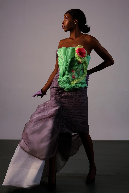 designscene couturier angelo fair london atelier paris couture