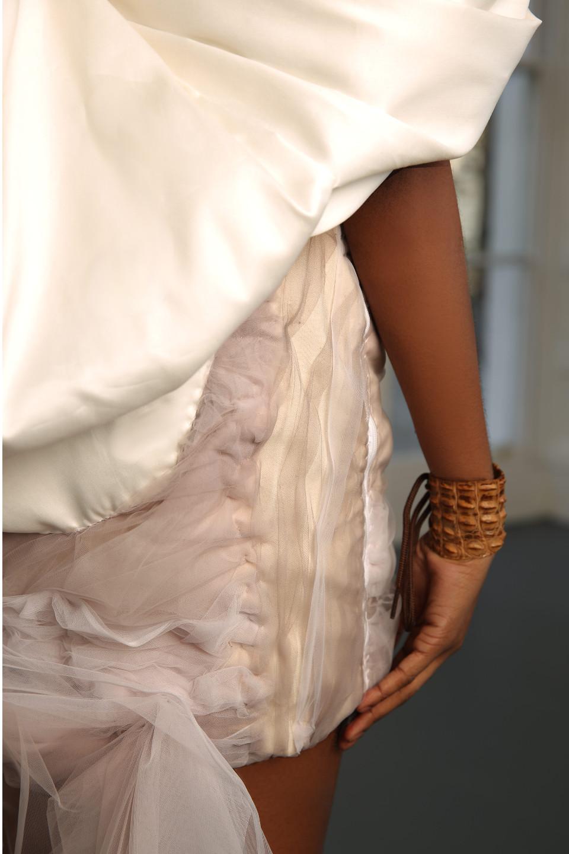 designscene couturier angelo fair london atelier